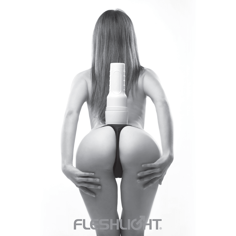 Fleshlight Girl Riley Reid