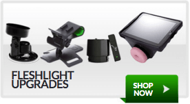 Upgrade Your Fleshlight Experience