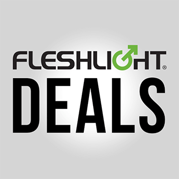 Fleshlight Deals, Discounts, and Savings