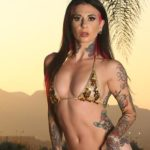 Joanna Angel Gallery