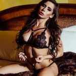 Madison Ivy Gallery