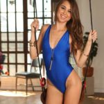 Riley Reid Gallery