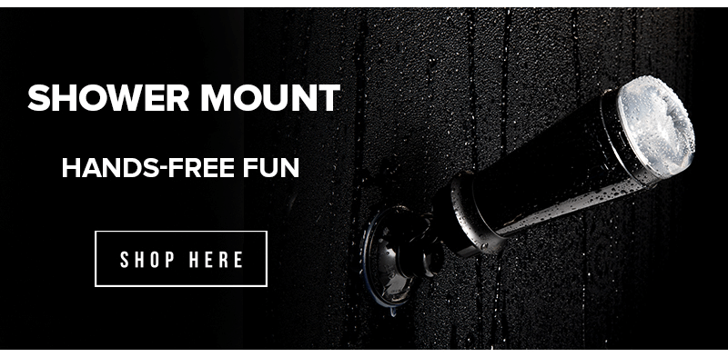 Fleshlight Shower Mount - Top Selling Product
