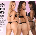 Fleshlight Girls - 35 Percent Savings!