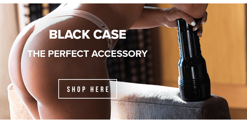 Black Case - Top Selling Product