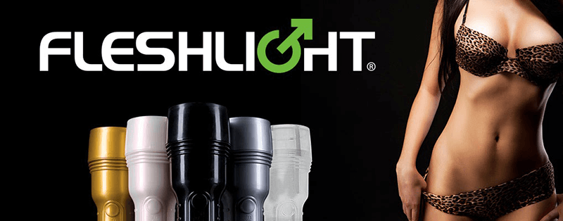 Missed Anything? Find Out Here at Fleshlight