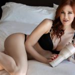 Maitland Ward Gallery